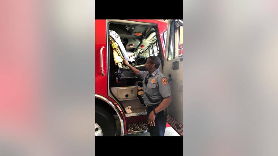 Captain-Eric-Jackson-at-DeKalb-Fire-Station-8.png