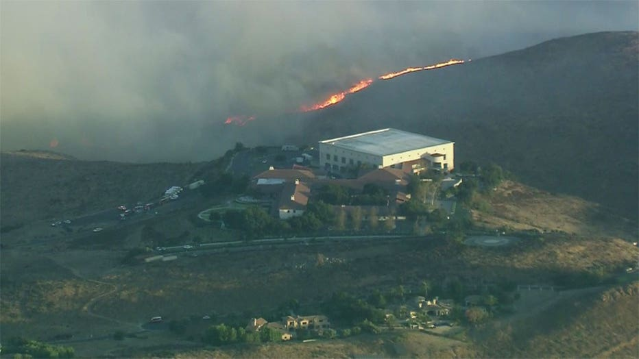 simi-valley-fire-easy-fire.jpg