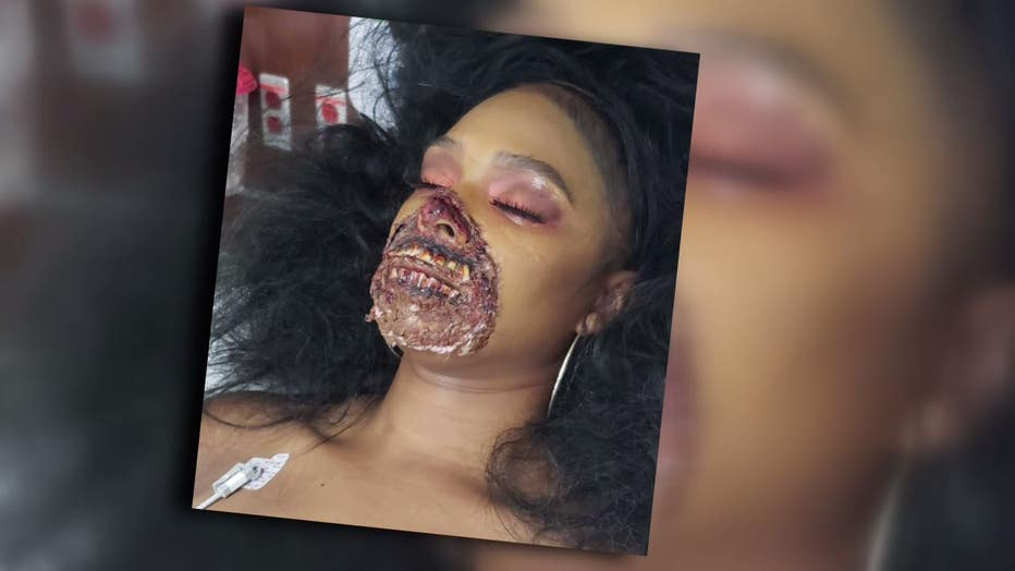 wjbk-zombie-makeup2-100119.jpg
