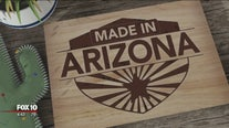 Made In Arizona: Scottsdale-based company selling technologies to make water from sunlight and air