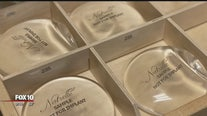 Valley woman removes breast implants after experiencing symptoms of breast implant illness