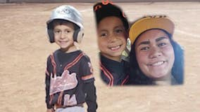 Casa Grande family whose mother and son died in crash will leave behind a life-saving legacy