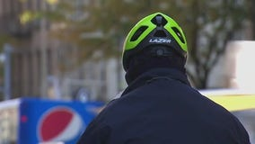 NTSB: States should require bicyclists to wear helmets