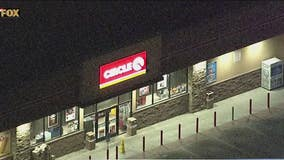 Investigators: 3 people involved in shooting at Litchfield Park Circle K
