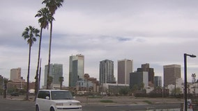 Phoenix, Tucson rank among the top 10 most affordable cities to launch a startup company