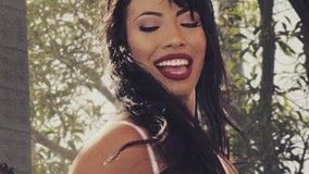 Popular Selena tribute singer from L.A. released after being detained by immigration agents