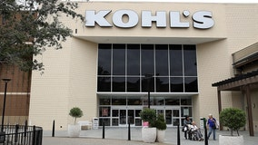 Kohl's offers double its regular military discount in honor of Veterans Day