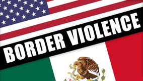 Travelers mull safety amid Arizona-Mexico border violence