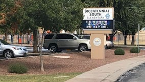 3 Glendale schools closed due to power outages