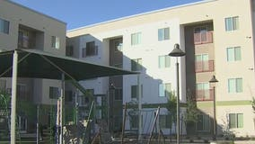 New affordable housing community opens in Tempe
