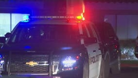 Tempe Police: Man dead following shooting along Southern Avenue