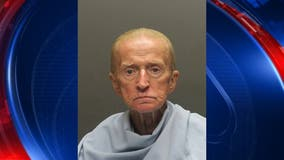 82-year-old faces March 2 trial in Tucson bank robbery