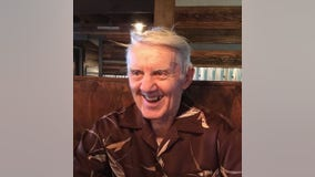 Silver Alert canceled after missing 87-year-old Sun City West man found safe