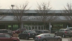 Naperville Central student faces felony hate crime charges over racist Craigslist post