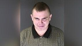 FBI says Colorado man wanted to bomb synagogue