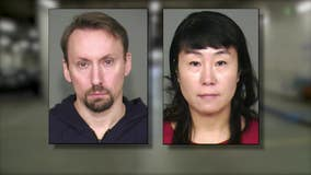 Gilbert couple accused of running a stolen goods operation, taking in over $2.7M in online sales