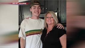 Family of Arizona State University student found dead speaks out