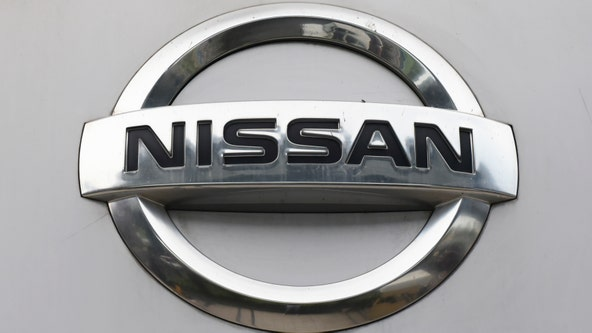 Fire danger causes Nissan to recall more than 450,000 vehicles