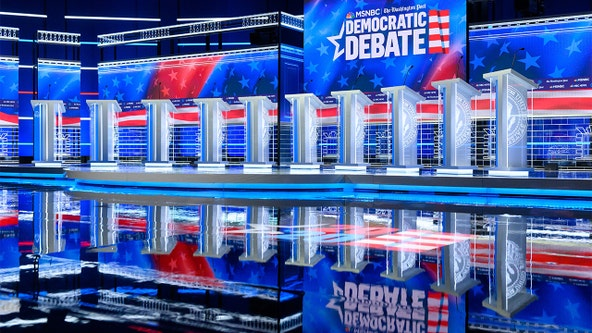 7 key questions heading into the 2020 Democratic debate
