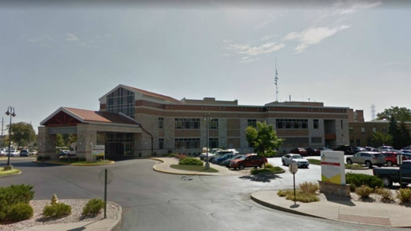 Indiana hospital: We failed to disinfect surgical tools