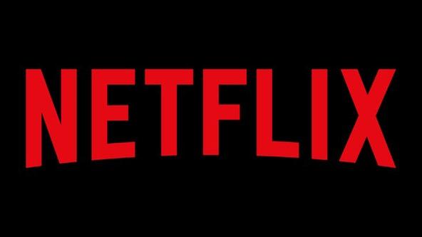Netflix suffers worldwide streaming outage