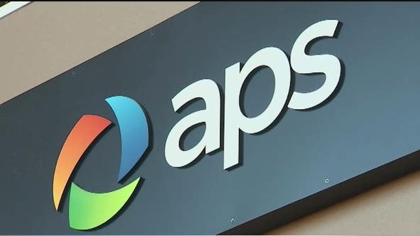 APS to repay customers over rate plan comparison tool