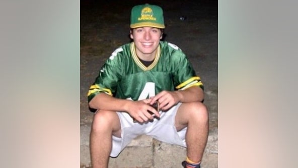 Archbishop Carroll High School senior dies after falling off cliff while hiking
