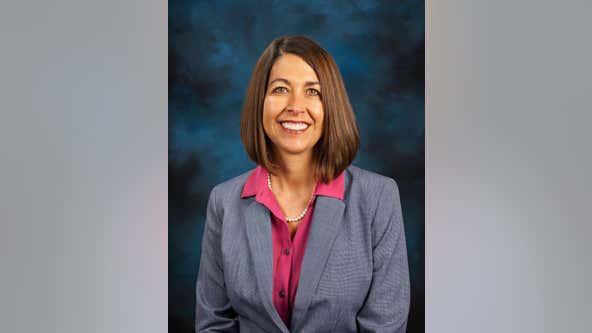 Officials: Resigned Mesa school superintendent to be paid $70k+ as severance