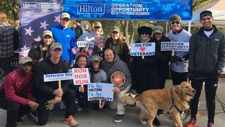 Hilton-Operation-Opportunity.jpg