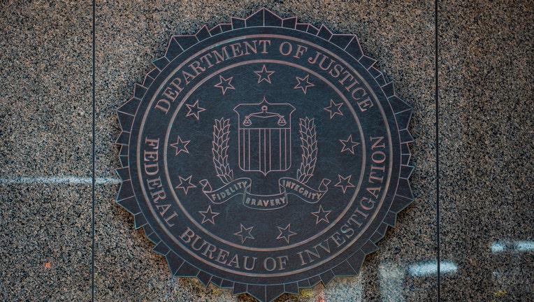 fbi-seal.jpg