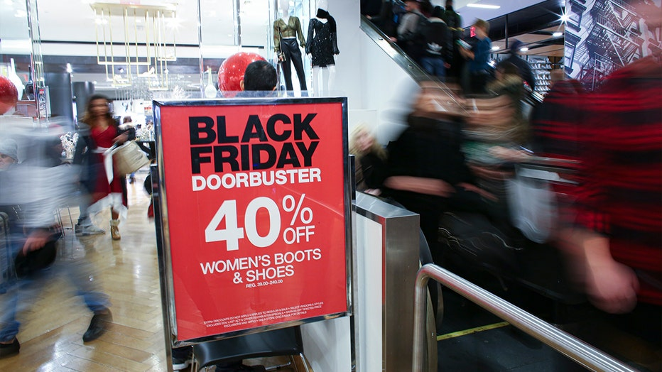 BlackFridayWhyWeLikeDeals__Banner__Getty.jpg