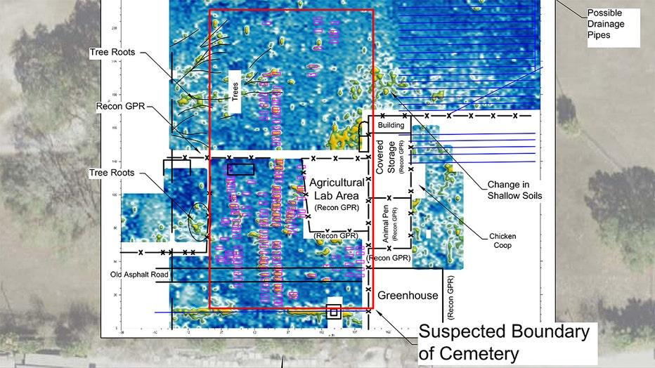 King-HS-graves-radar.jpg