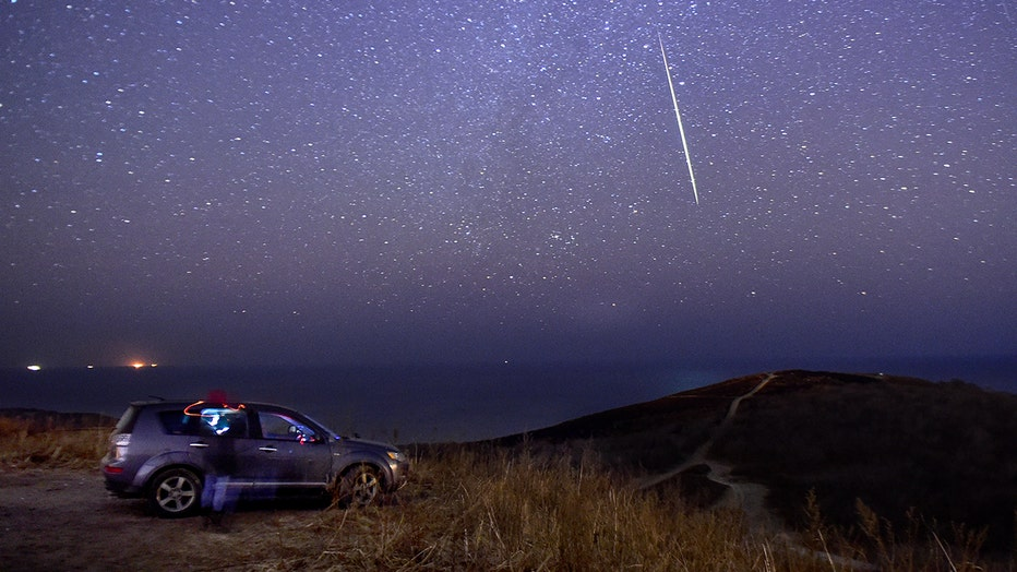 MonocerotidMeteorShower__Banner__Getty.jpg