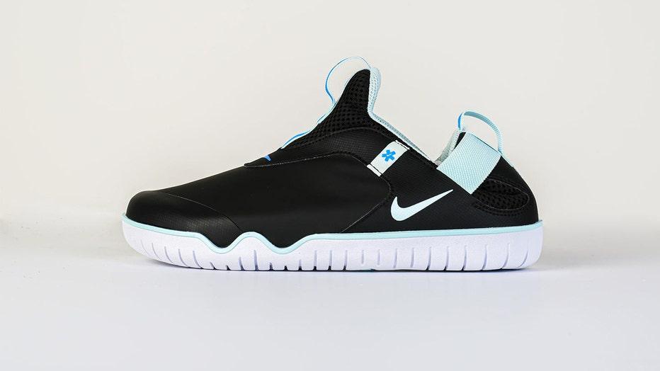 NikeAirZoomPulse__banner__Nike.jpg