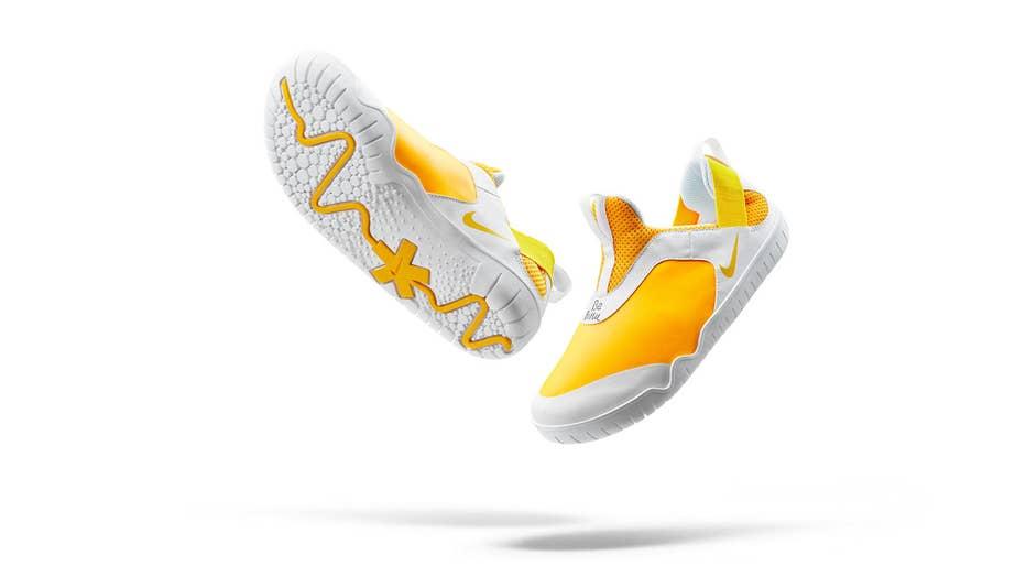 NikeNews_DoernbecherFreestyle2019_AirZoomPulse_Zion_XVI_13309_rectangle_1600.jpg