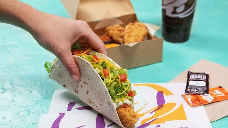 Taco-Bell-Crispy-Tortilla-Chicken-Taco-Test-Item.jpg