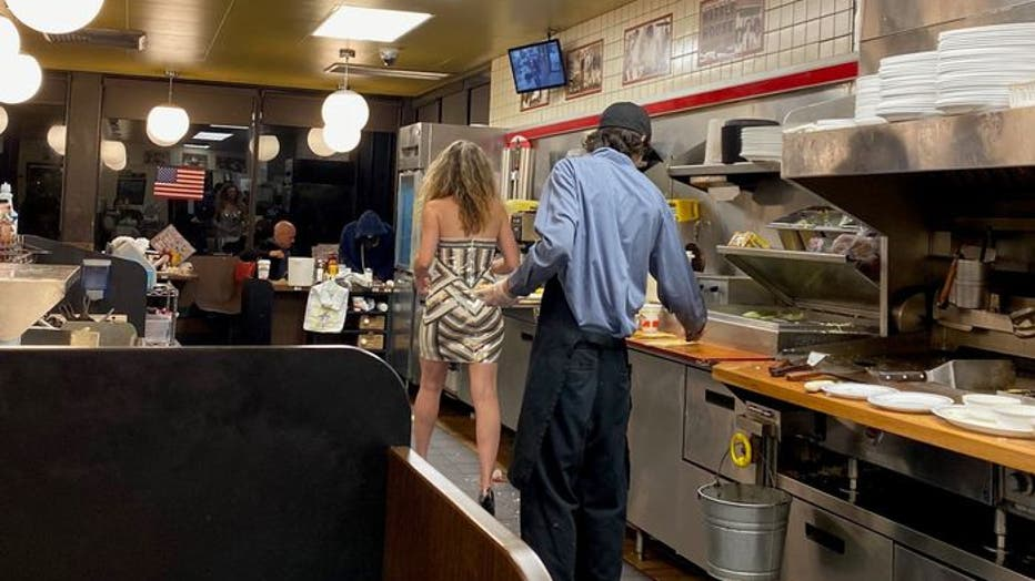 WaffleHouseWomanInDress__EthanCrispo.jpg