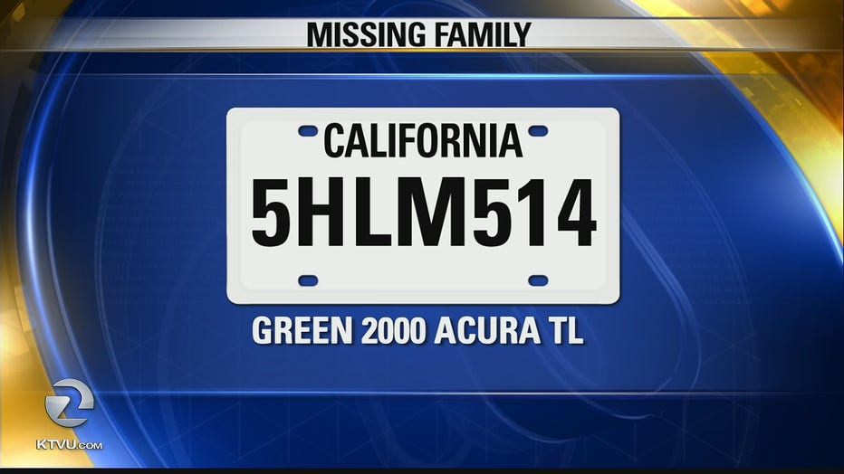 missing-family-lic-plate.jpg