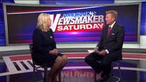 Newsmaker Saturday: Debbie Lesko