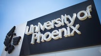 FTC: University of Phoenix to cancel $141m in student debts as part of settlement over deceptive advertising