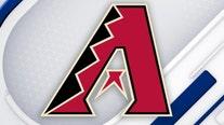 D-backs to establish $1M fund for staff affected by MLB postponement