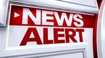 Man, 34, dies after crashing his three-wheeler in Phoenix