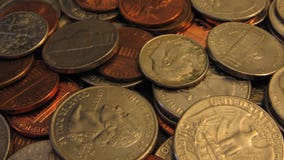 Missouri woman's plan to pay property taxes in nickels foiled