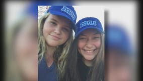 Best friend of missing teen 'concerned' for her well being after disappearing for months