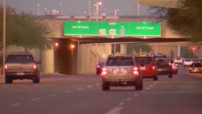 Underground ridesharing may increase if Uber, Lyft pull out of Sky Harbor