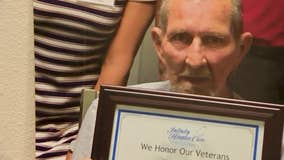 Several groups aim to give Valley veteran who died without family a proper burial