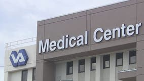 Families sue Phoenix VA for $55M after 2 veterans die who sought mental health treatment