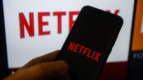 Netflix was top-performing stock of decade, yielding around 4,000 percent return