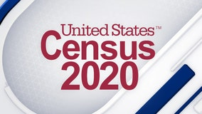 Census confirms drivers' records request tied to citizenship