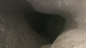 Border Patrol, Mexican police discover incomplete tunnel in Nogales